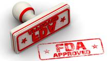FDA Approves Roche Cobas Test as CDx for EGFR Deletions, Mutations