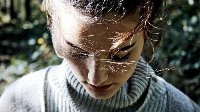 Suicide Attempts Substantially Higher for Young People with Type 1 Diabetes