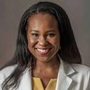 Folasade P. May, MD, PhD, MPhil