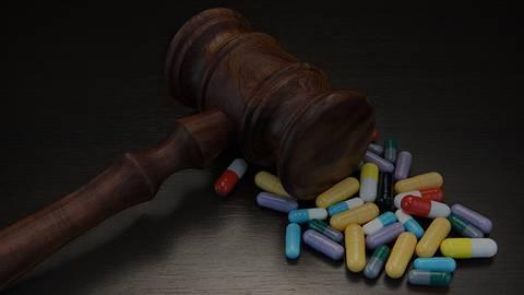 Lawsuit Against HHS Highlights 340B Drug Pricing Dispute