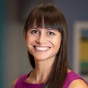 Tara Kirk Sell, PhD, MA