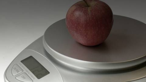 Good Calories, Bad Calories: A New Twist on Weight Gain