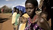 Ethiopia Introduces Health-Care Phone Service