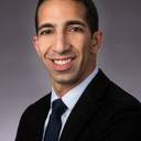 Comron Saifi, MD