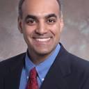 Sunil Singhal, MD