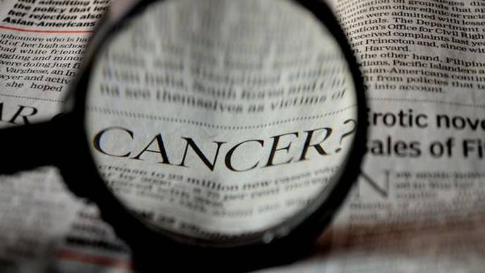 Study Reveals Cabozantinib Most Effective Treatment for Metastatic Papillary Kidney Cancer