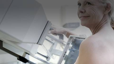 Upgrading Breast Cancer Screening with Digital Breast Tomosynthesis
