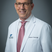 Andrew J. Laster, MD, FACR, CCD