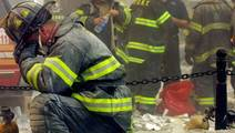Reports Of 9/11 First Responders Dying Of Cancer Complicated