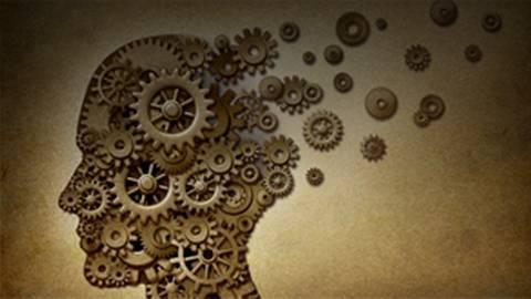 The Surprising Brain Health Benefits of Complex Jobs