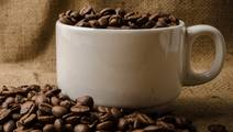 This Is How Coffee Changes Your DNA