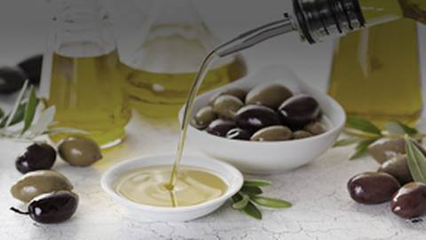 Olive Oil: The Secret Ingredient Preventing Alzheimer's Disease?