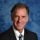 Thomas F. Scott, MD