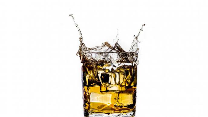 True or False: Young Adults Age Out of Drinking