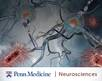 Innovations in Diagnosis and Treatment of Multiple Sclerosis