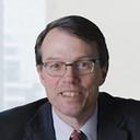 Jeffrey V. Matous, MD