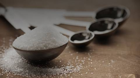 High Fructose Corn Syrup and Diabetes: Is Sugar Any Better?