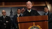 Senate Health Committee Advances Opioid Bill