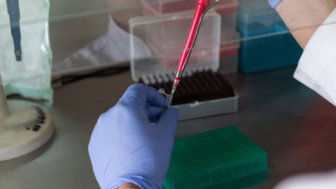 Liquid Biopsy May Predict Breast Cancer Recurrence