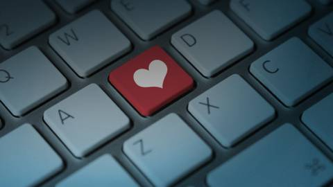Integrating Online Heart Disease Risk Assessments into Practice