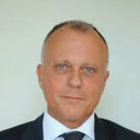 Federico Cappuzzo