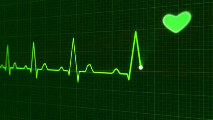 New Research Could Reduce the Risk of Sudden Cardiac Death
