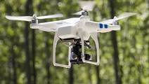 First Drone Delivery of a Donated Kidney Ends with Successful Transplant
