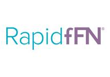 RapidfFN