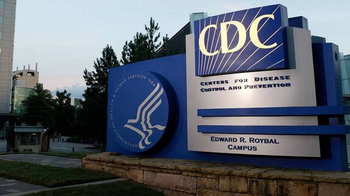 """Abortion at """"Historic Low"""" by All Measures, New CDC Study Says"""