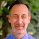 Jeffrey Kaye, MD