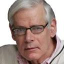 Robert Kane, MD