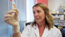 Lifelong Virus Actually Strengthens Older Immune Systems
