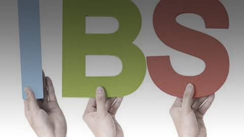 Speaking Up About IBS: GI Counseling Strategies for Generalists