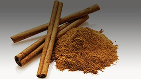 Cinnamon: Low-Cost Spice, High-Yield Health Benefits