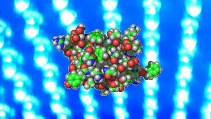 Researchers Engineer Insulin-Producing Cells Activated by Light for Diabetes
