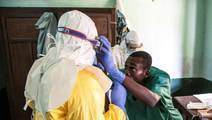 Ebola in DR Congo 'Not Yet Global Crisis,' Says WHO