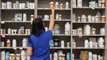 Will Displaying Drug List Prices in Ads Help Lower Costs?