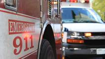 Study: Survival Odds After Cardiac Arrest Depends on Which EMS Agency Arrives