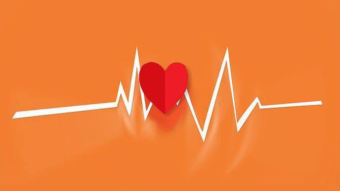 Cardiovascular Impairment in COVID-19