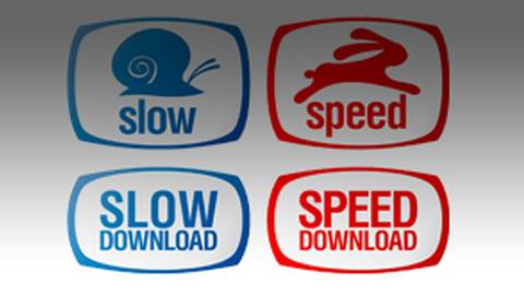 How to Speed Up Your Website... Quickly!