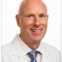 Michael J. Tucker, PhD, HCLD,  Fl Biol