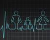 Fibromyalgia: New Pain Management Therapy?