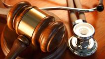 Florida Jury Clears Dr. at Trial Over Patient's Terminal Colon Cancer