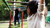 Kids with Concussions Can Phase in Exercise, Screen Time Sooner Than Before