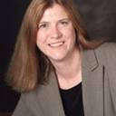 Karen Leible, MD, CMD