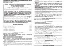 XARELTO®  Prescribing Information