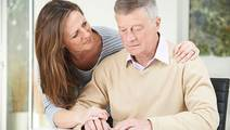 Annual Death Toll From Alzheimer's Nearly Doubles in 15 Years