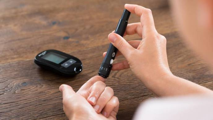 Two-Drug Combo More Effective at Lowering Blood Sugar in Diabetes Patients
