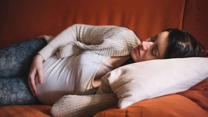Certain Steps Help Lead to Healthy Pregnancies in Women with Rheumatoid Arthritis