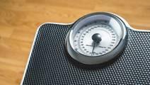 Innovative Technique Converts White Fat to Brown Fat